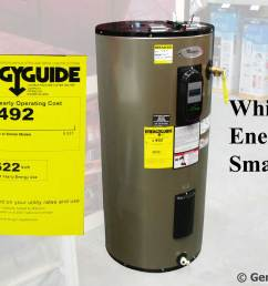 energy smart electric water heater larger image [ 1400 x 1000 Pixel ]