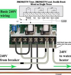 orbit sprinkler wiring diagram best secret wiring diagram u2022 orbit sprinkler valve manifold orbit sprinkler wiring diagram [ 997 x 1000 Pixel ]