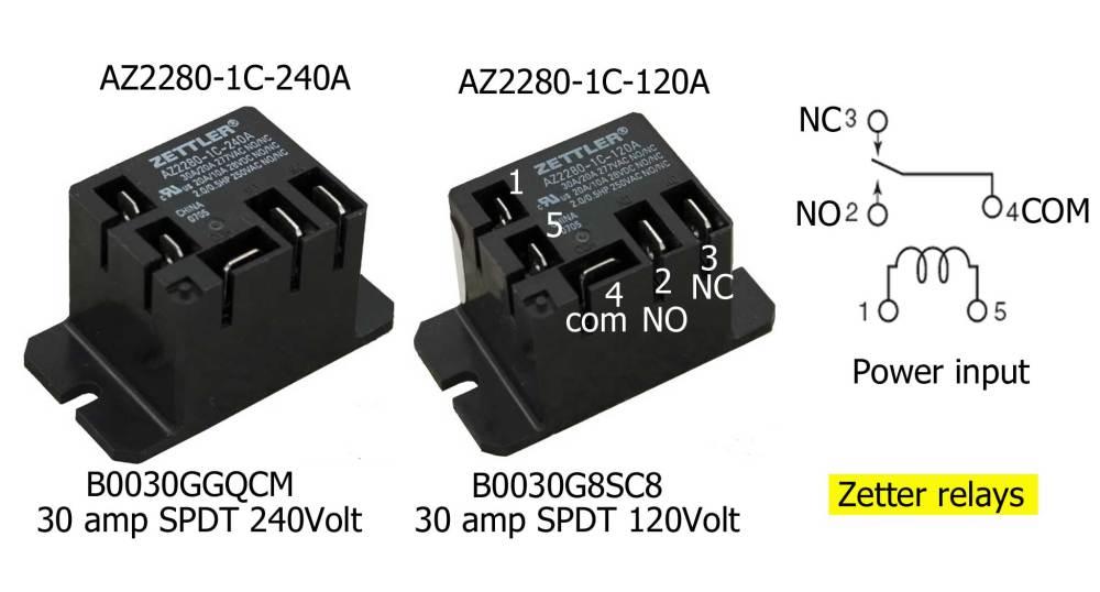 medium resolution of 120 volt schematic wiring