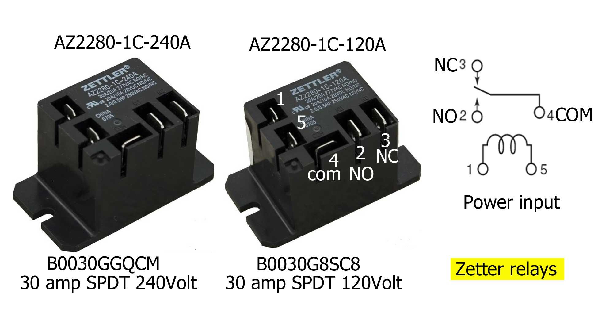 hight resolution of 120 volt schematic wiring