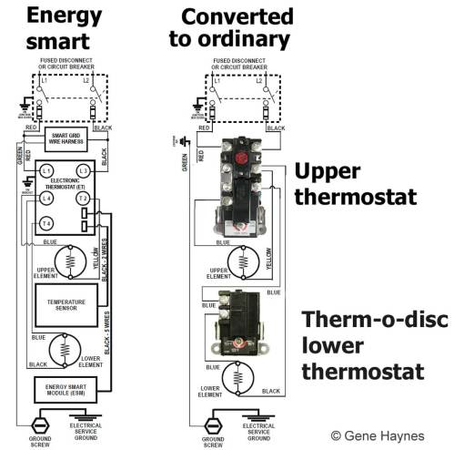 small resolution of whirlpool water heater thermostat diagrams online schematic diagram u2022 whirlpool hot water heater whirlpool water