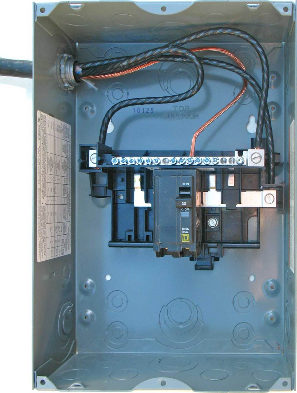 medium resolution of wiring diagram for square d 70 2 breaker on square d breaker wiring circuit breakers wiring