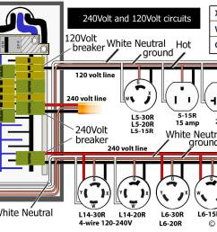 l6 plug wire diagram schema wiring diagram l6 20r wiring diagram l6 wiring diagram [ 1631 x 1136 Pixel ]