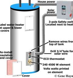 larger image example 3 pole safety switch application [ 1050 x 1027 Pixel ]