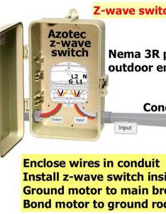 How to wire aeon labs aeotec  wave energy smart switch also hot water heater breaker size sevenstonesinc rh