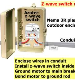 space heaters 3 phase wiring wiring diagram centre how to wire aeon labs aeotec z wave [ 2276 x 1200 Pixel ]