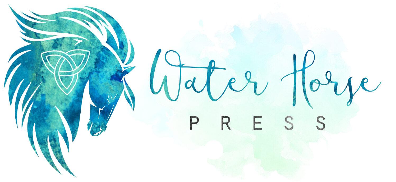Water Horse Press