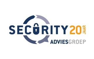 Security Adviesgroep op Waterinfodag 2021