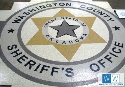 2011 Washington Correctional