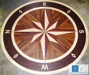 2011 Compass
