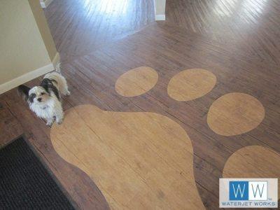 2013 Austin Dog Alliance