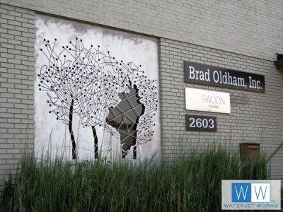 Brad Oldham Design Studio