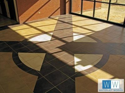 2006 Bishop Kelly High School