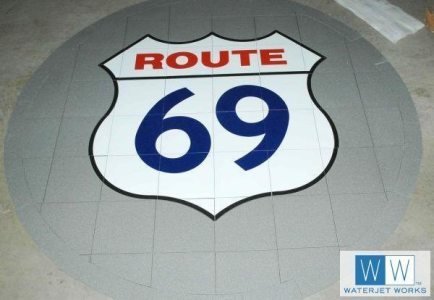2008 Choctaw Casino