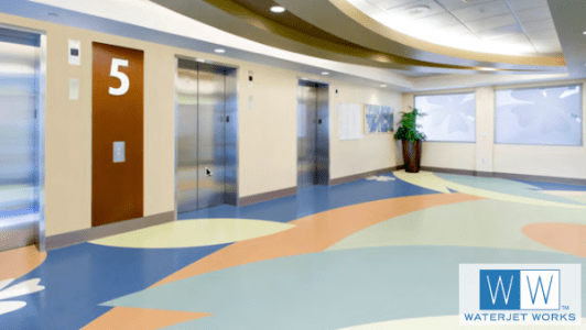 2013 Kaiser Healthcare