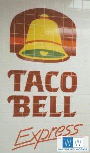 Good Ole Taco Bell