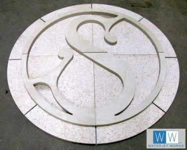 Naud Burnett Logo