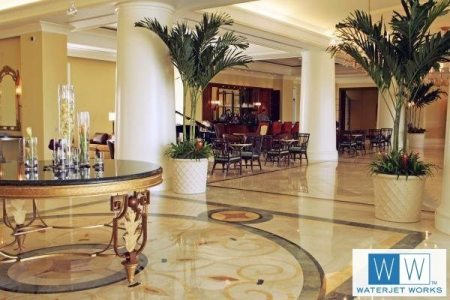 2004 Omni Hotel