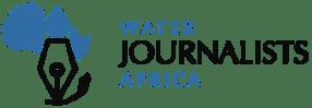Water Journalists Africa