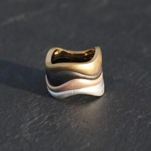 Waterkant Ringe