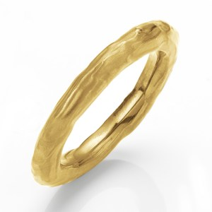 Ring Treasure 1 gold