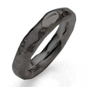 Ring Treasure 2