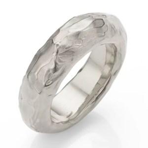 Ring Treasure 3