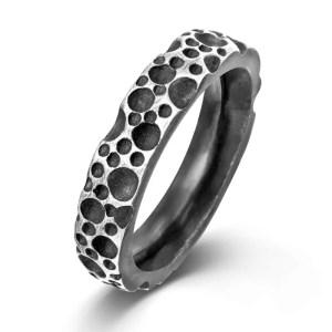 Ring Sponge