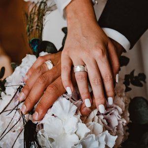 Wedding-Bonkers-210718_649