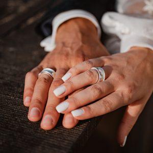 Wedding-Bonkers-210718_751