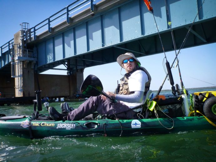 Our Picks For Top Kayaks in 2017: New Product Review