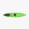 Malibu Kayaks X-Caliber Fish and Dive Kayak