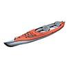 Advanced Elements AE1007-R AdvancedFrame Convertible Inflatable Kayak