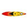 Perception R15 Pescadors 120 Kayak