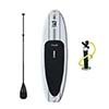 Tower Paddle Boards Adventurer Inflatable 9'10 SUP Package