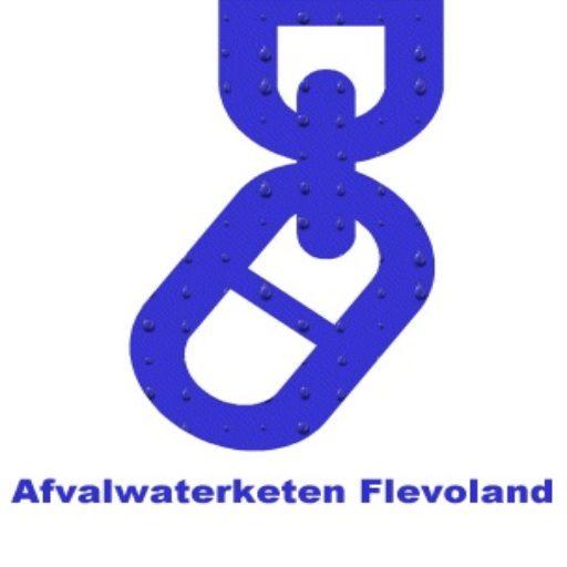 Samenwerking Afvalwaterketen Flevoland (SAF)
