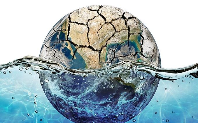 Impact of dehydration