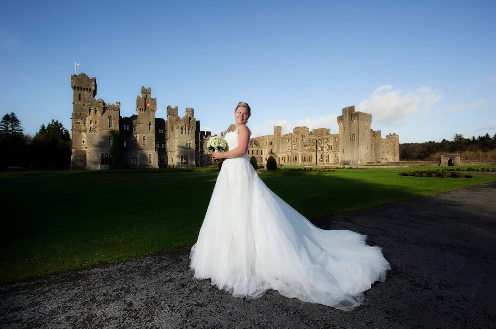 Kind-Words-Jess-Ashford-Castle-wedding-Ireland-Irish