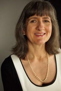 Mary Ann Aschenbrenner, President of Waterlink Web LLC