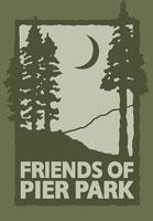 Friends of Pier Park