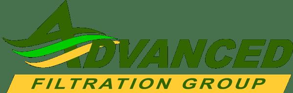 Advanced Filtration Group logo