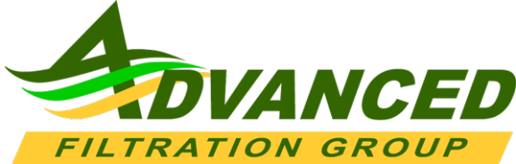 Advanced Filtration Group logo