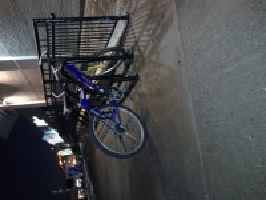 Bauer Bike Racks Website Official
