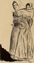 Annie Watson