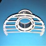 filtre lave-vaisselle lv 2 (002)