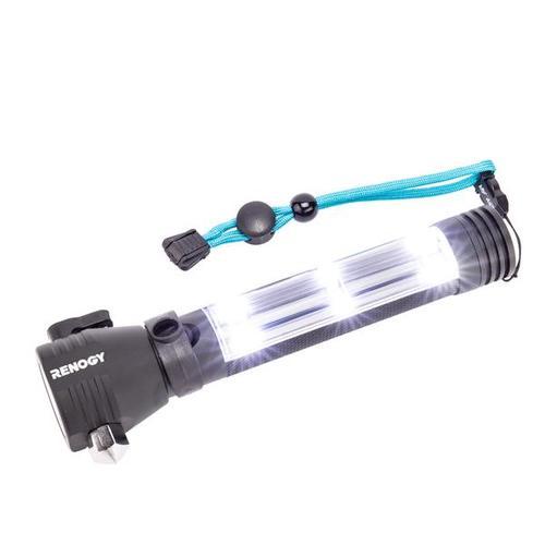 flasch light 2