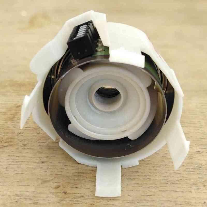 résistance lave-vaisselle Bosch (002)