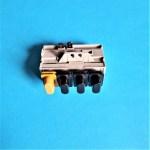 réem 4 clavier W-697 (002)