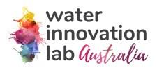 WIL-AUstralia-Logo-2