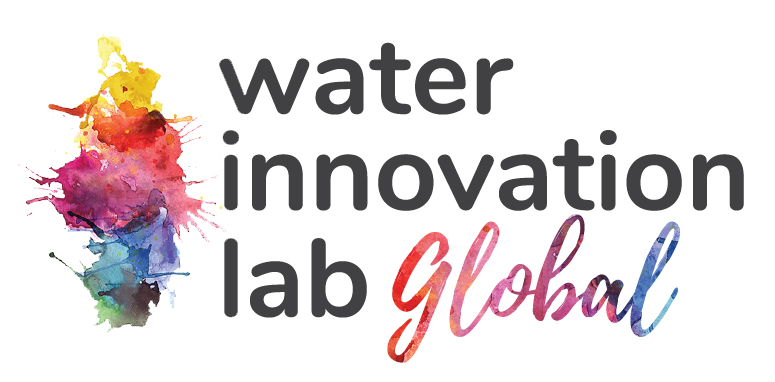 water innovation labs waterlution